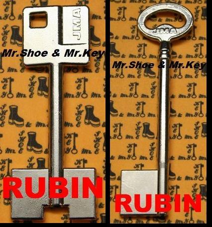 Max Rubin* Mr. Rubin - Отойди! / Go Away!